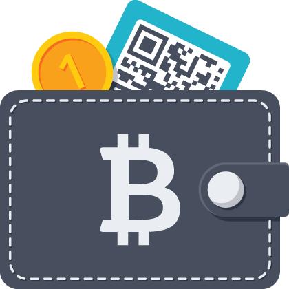 Hardware wallet vs paper wallet